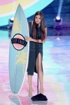 Teen Choice Awards 2013 - Show