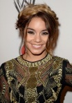 vanessa-hudgens-superstars-hope-06
