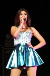 Victoria Justice - Summer Break Tour 2013.08.04 MQ (1)