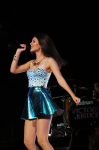 Victoria Justice - Summer Break Tour 2013.08.04 MQ (2)
