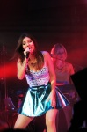 Victoria Justice - Summer Break Tour 2013.08.04 MQ (6)