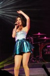 Victoria Justice - Summer Break Tour 2013.08.04 MQ (8)