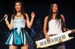 Victoria Justice - Summer Break Tour 2013.08.04 MQ (9)