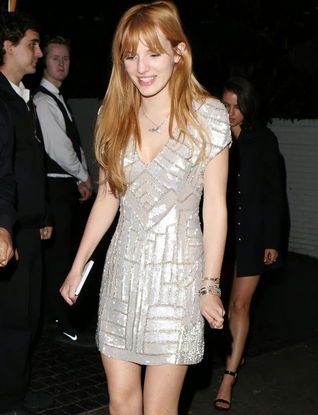 bella-thorne-fan-friendly-weho-03